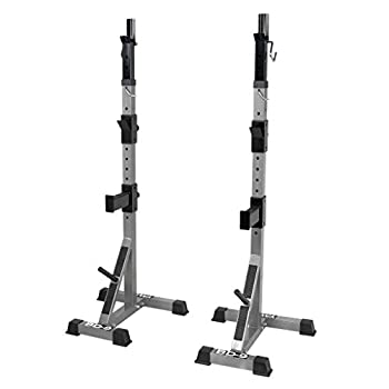 Valor-Fitness-BD-9-Power-Squat