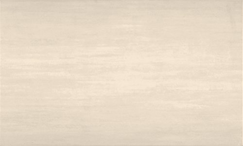 Wandfliese Grohn Lana hellbeige 30x50cm