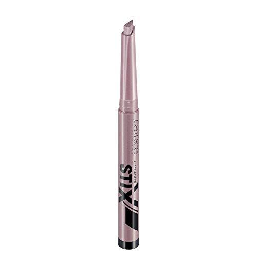 Catrice - Lidschattenstift - Eyeshadow Stix 090