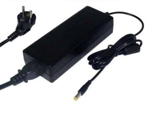 Alimentation pour ordinateur portable de remplacement pour PROMEDION D410E, D410S