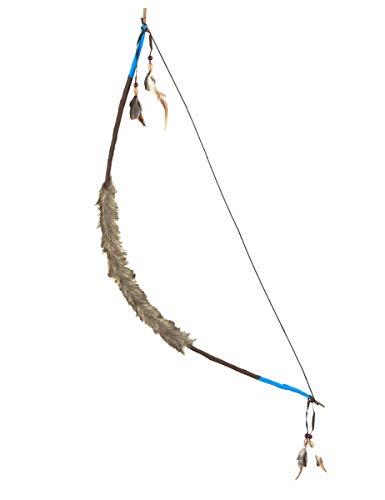 Generique - Indianerbogen 83 cm