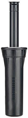 Hunter PRO-SPRAY-06 Versenksprühregner inkl. Düse, 15 cm Aufsteiger (12 A Düse)
