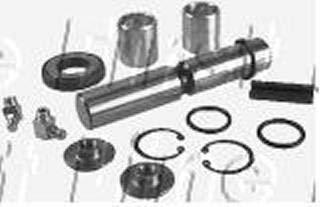 Firstline Stub Axle kit de réparation pour le numéro de référence : Fkp5828 W