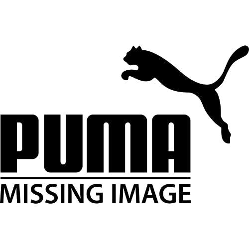 Puma Espinilleras Ventilation Shinguard