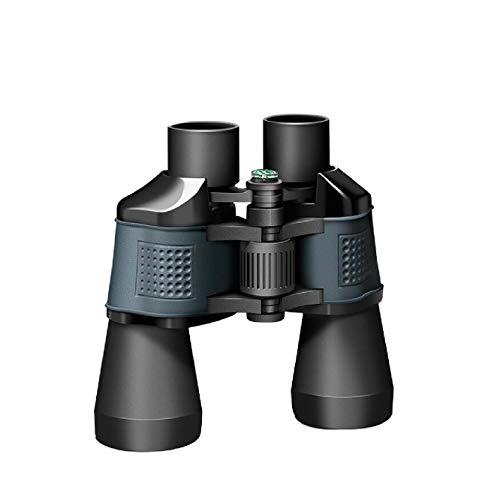 Hohe Leistung High-Definition-Nachtsichtfernglas nicht-Infrarot erwachsene menschliche Perspektive Kommando Handy-Kamera einfache und elegante High-End-Atmosphäre große Vision Hochleistungs-HD 180 * 1