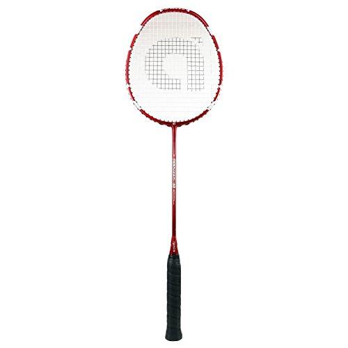 Apacs Sensous 10 Badminton Racket