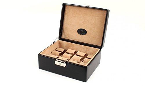 Windrose Merino horlogecassette