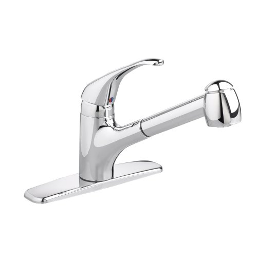 American Standard 4205104.075, 19.10 X 13.30 X 3.40 inches, Stainless Steel