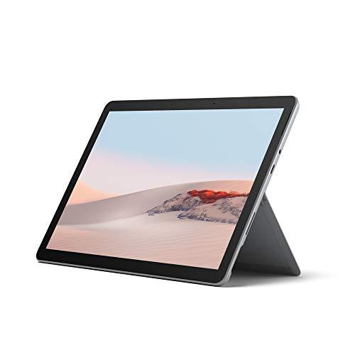 Microsoft Surface Go 2 Bild