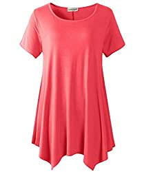 121fa41268e Women's Wear (All Sizes, Colors & Styles are Available) – StopDrugs
