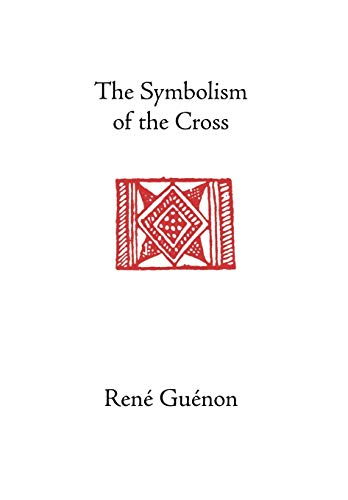 The Symbolism of the Cross