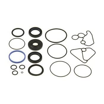 ACDelco 36-348583 Professional Steering Gear Pinion Shaft Seal Kit