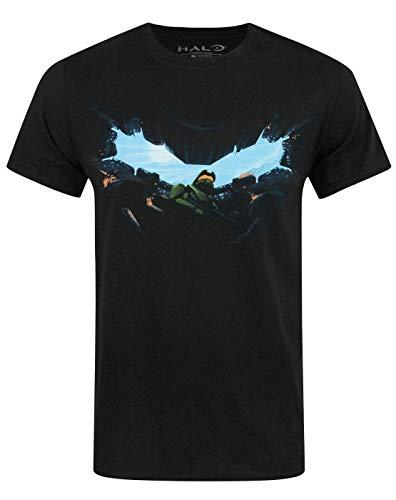Halo 5 Men's T-Shirt