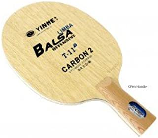 YINHE T-11+ Table Tennis Blade