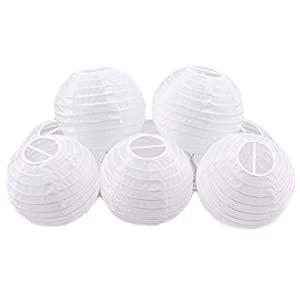 31yHVFkG58L._SS300_ Beach Wedding Lanterns & Nautical Wedding Lanterns