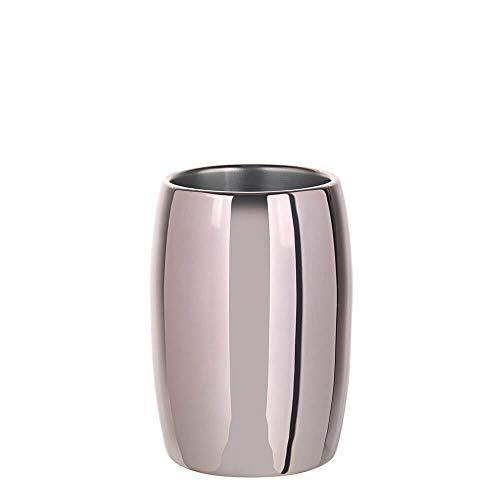 SAMBONET Glacette Termica Sphera PVD Parfait Amour 55594M00