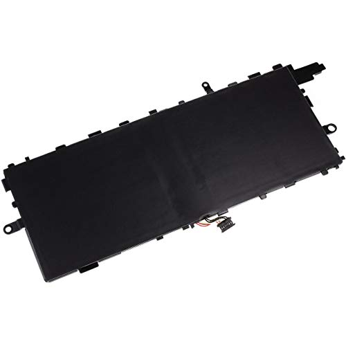Batería para Tablet Lenovo Modelo SB10J78994