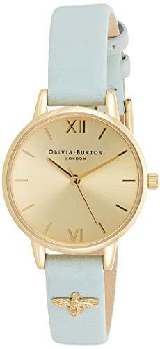 Olivia Burton Reloj de Pulsera OB16ES17