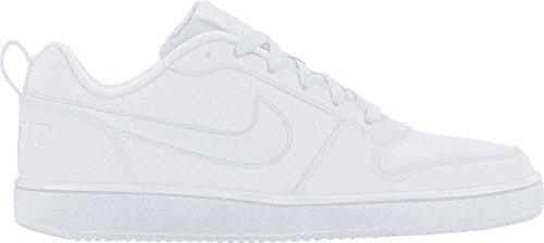 Zapatillas Nike Court Borough - Color - 0, Talla - 11