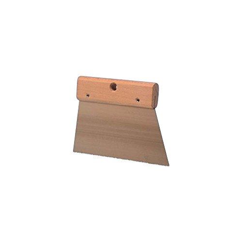 Presse /à biscuits Wilton en acier inoxydable avec 20/disques et 4/embouts de gla/çage Butefo