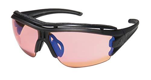 adidas Eyewear Herren Evil Eye Halfrim Pro LST Brille Fahrradbrille