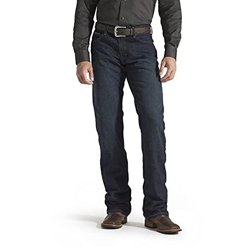 ARIAT Jeans para Hombre