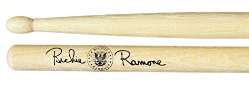 Richie Ramone Signature Stick