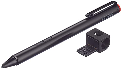 Lenovo GX80K32884 - Aktive Stift-, Metall- & Palm-Rejection-Technologie