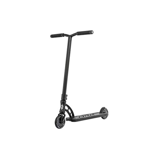 MADD MGP ORIGIN PRO SOLID Scooter black