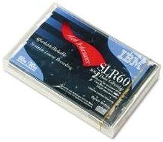 日本アイ・ビー・エム 1/4インチデータ・カートリッジ(30GB) SLR60 19P4209