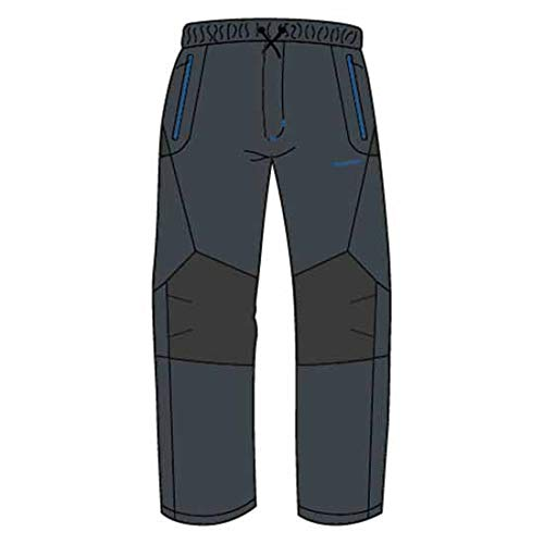 Trangoworld Narod Pants 4