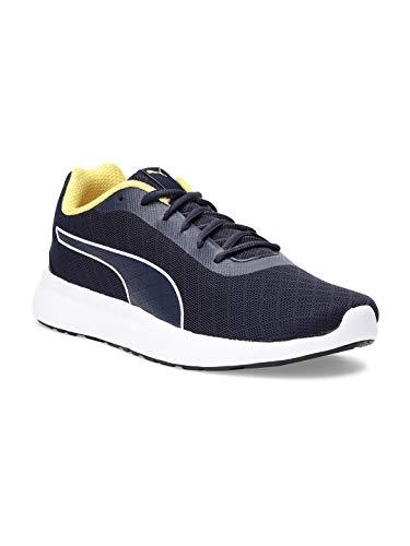 Puma Men's Propel El Mu Idp Running Shoes