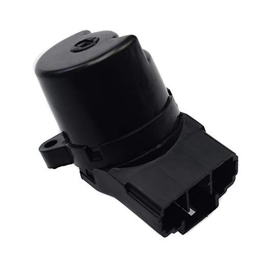 Nuevo interruptor de arranque de encendido para Maxus Lanos Nubira Aveo Lacetti LEGANZA 2004-2009 96238726,90052497