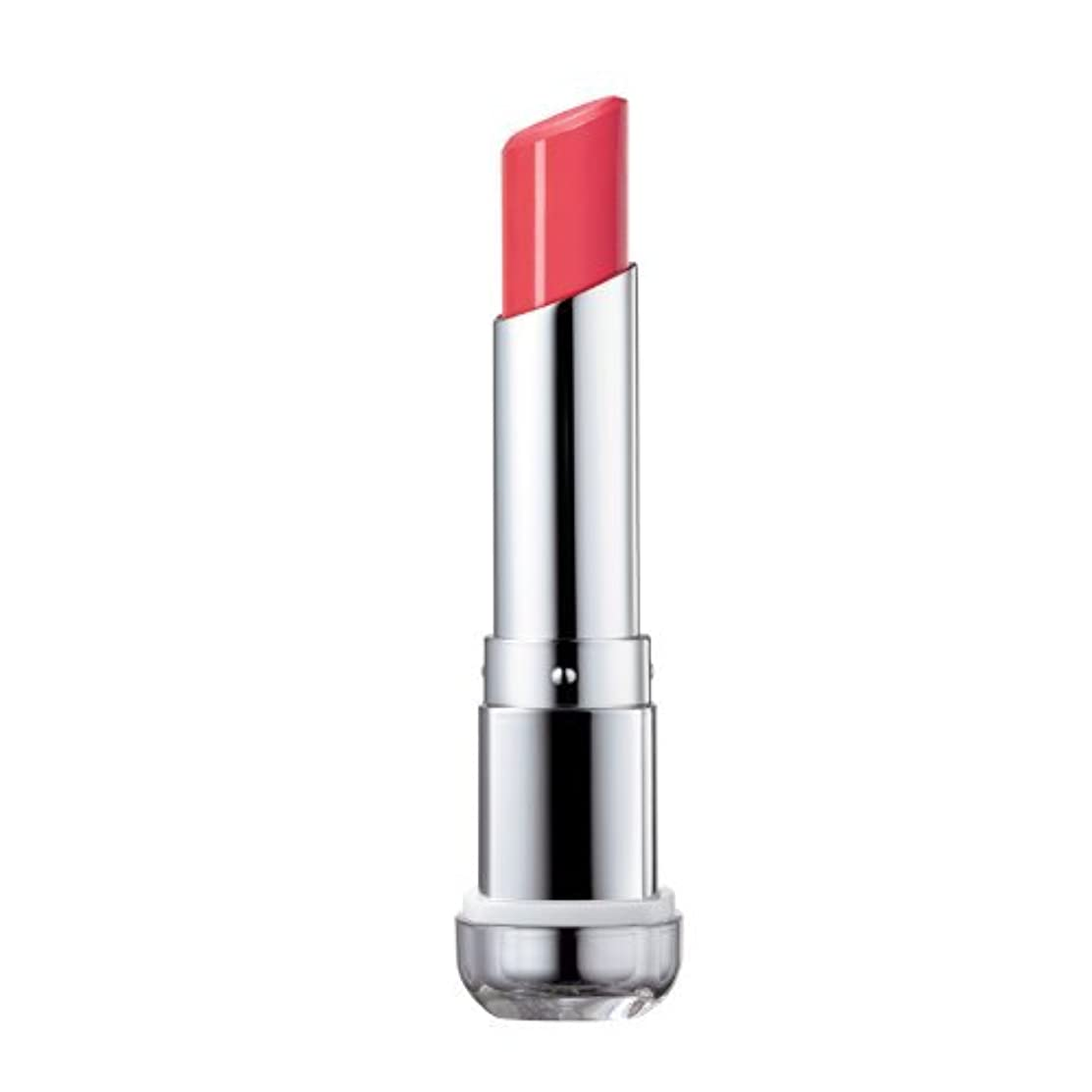 大胆暗記する値するLANEIGE Serum Intense Lipstick (R11 Catch Me Red)