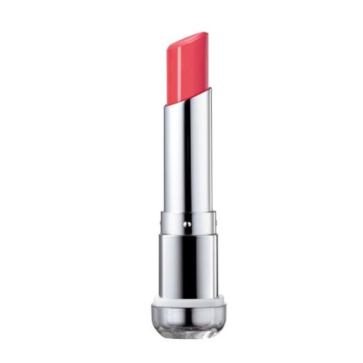 マージ侵入する告白するLANEIGE Serum Intense Lipstick (LR102 Pink Crush)