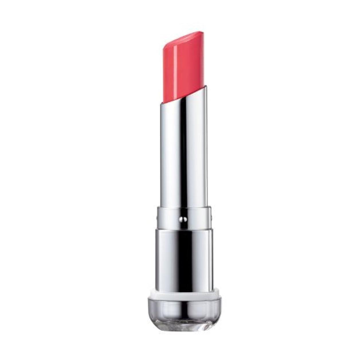 期待して砲撃はずLANEIGE Serum Intense Lipstick (LR101 Lollipop Pink)