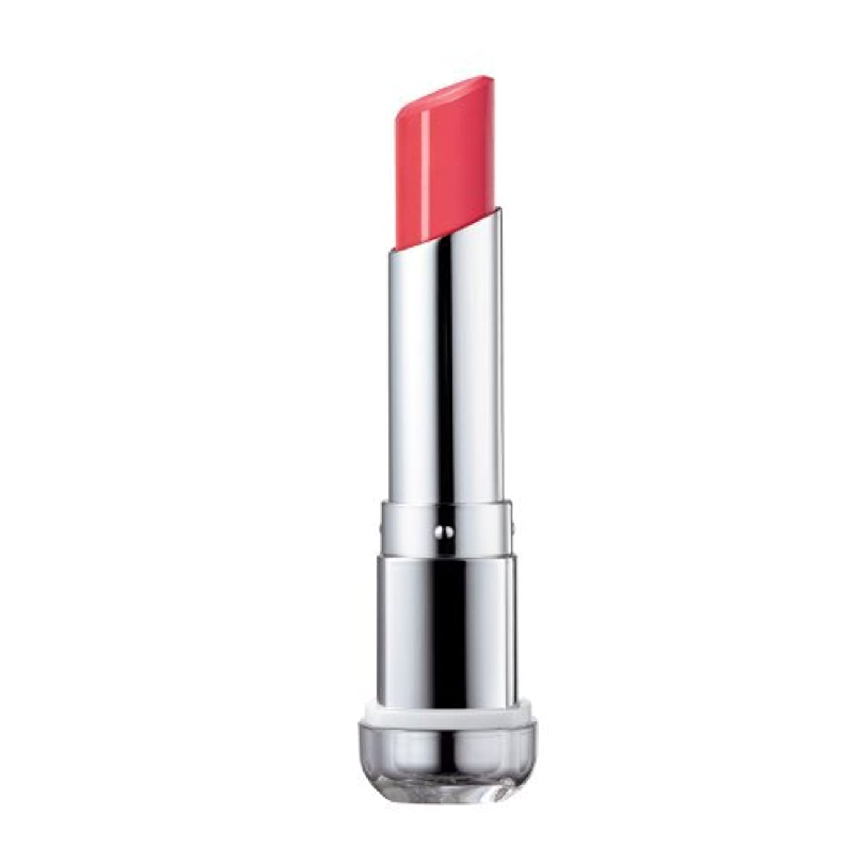 スプーンタック守銭奴LANEIGE Serum Intense Lipstick (LR102 Pink Crush)