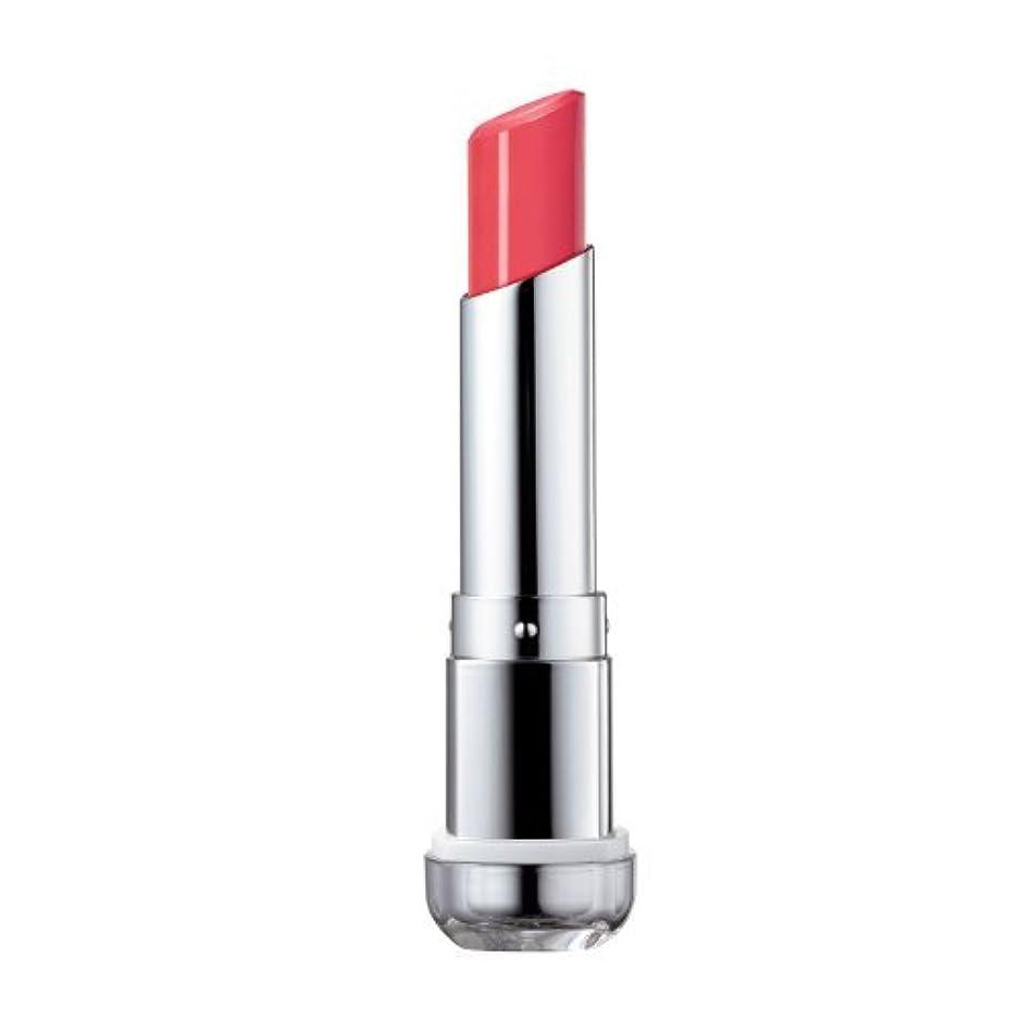 九倒産プラットフォームLANEIGE Serum Intense Lipstick (LR101 Lollipop Pink)