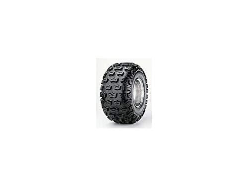 Neumáticos mixtos Maxxis, AllTrack, 22 x 11-9.