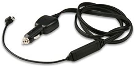 Garmin GTM 25 Traffic Receiver (Discontinued by Manufacturer)