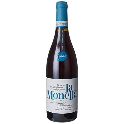 Braida Di G.Bologna Vini Esteri - 750 ml