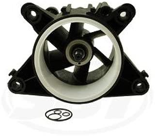 Sea-Doo Jet Pump Assembly | GS | GSI | GSX | GTI | GTS | GTX | HX | SP | SPI | SPX | XP | XPI | CHALLENGER | EXPLORER | SPEEDSTER | SPORTSTER |
