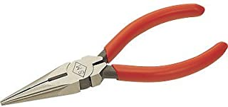 Mineshima Plastic model nose pliers nose pliers D-11 from Japan