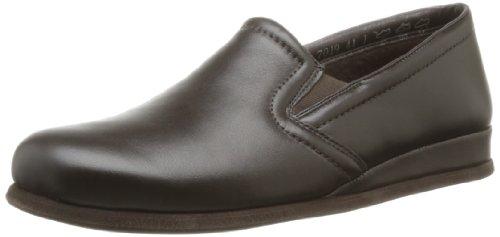 Rohde Viborg platte pantoffels voor heren