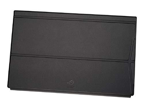 Acer Aspire 3 A315 39.6 cm (15.6 Zoll) Full-HD+ Notebook Intel® Core™ i7 I7-1065G7 8 GB RAM 512 GB SSD Intel Iris Plus