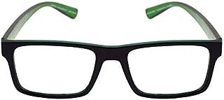 c4a1d0f65 Moda - Armani Exchange - Óculos e Acessórios / Acessórios na Amazon ...