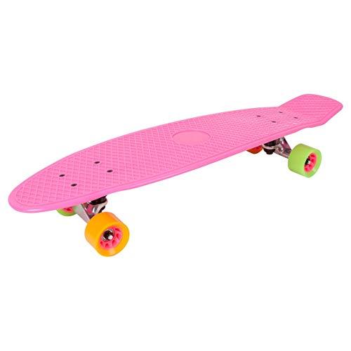 Hornet Skateboard PP 28