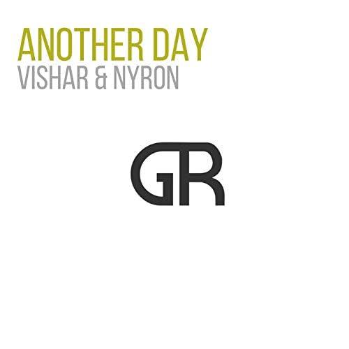 Vishar & Nyron