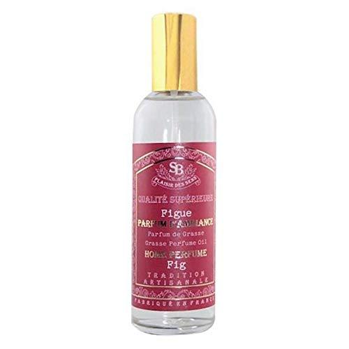 Parfum d'Ambiance Figue - 100 ML