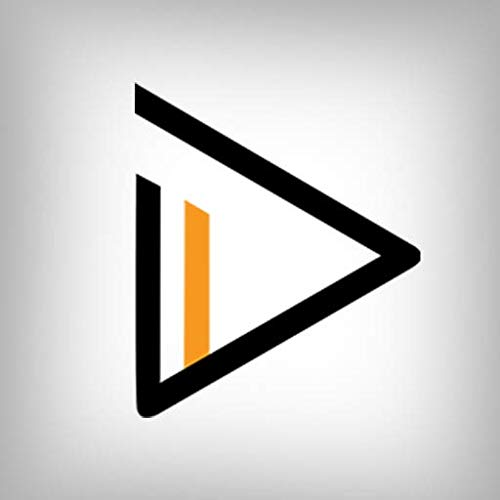 Veezie.st - Enjoy your videos, easily.